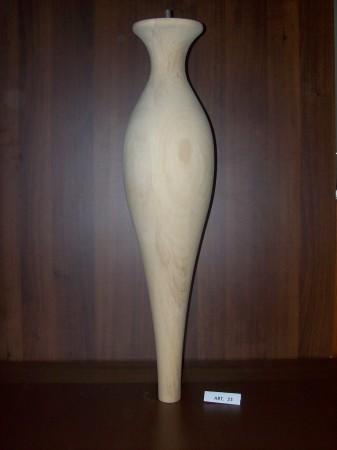 Gamba tavolo art. 23
