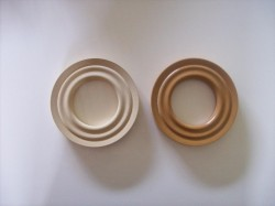 anelli per tombolo